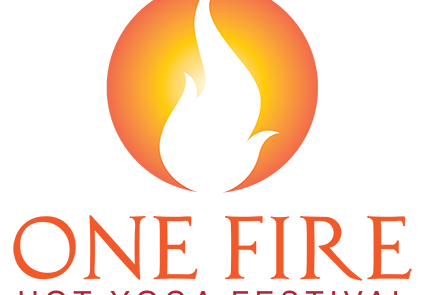 one-fire-logo_large-1